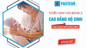 Tuyen-sinh-van-bang-2-cao-dang-ho-sinh-pasteur (5)