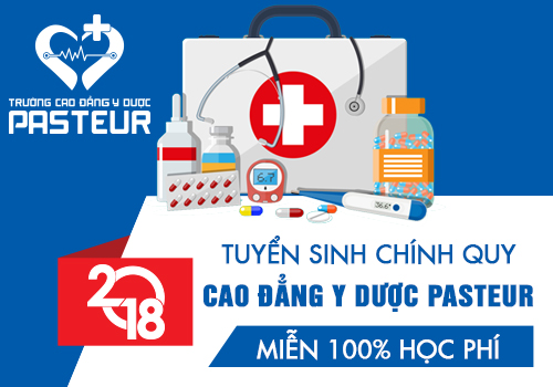 Tuiyen-sinh-chinh-quy-cao-dang-duoc-pasteur-mien-100-hoc-ph%C3%AD-23-3.jpg