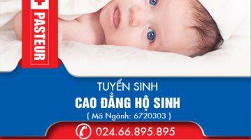 Tuyen-sinh-cao-dang-ho-sinh-ma-nganh-6720303-pasteur-13-3