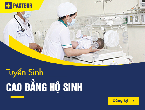 Tuyen-sinh-cao-dang-ho-sinh-pasteur-101-to-vinh-dien