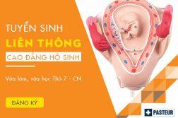 Tuyen-sinh-lien-thong-cao-dang-ho-sinh-pasteur (3)
