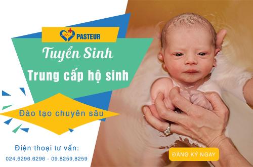 Tuyen-sinh-trung-cap-ho-sinh-pasteur-2