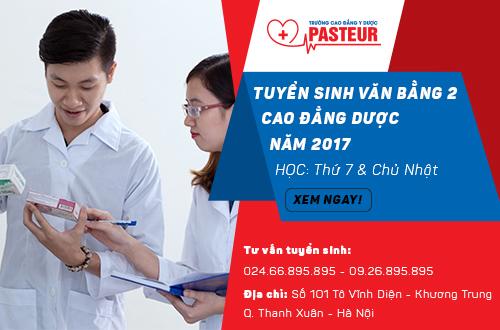 Tuyen-sinh-van-bang-2-cao-dang-duoc-nam-2017-1-9
