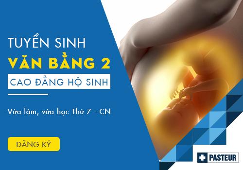 Tuyen-sinh-van-bang-2-cao-dang-ho-sinh-pasteur (3)