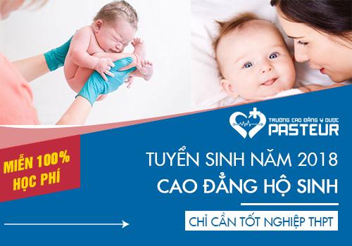 Hà Nội hướng dẫn cách tắm cho trẻ vào mùa hè