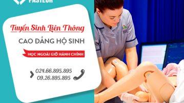 Tuyen-sinh-lien-thong-cao-dang-ho-sinh-1 (2)
