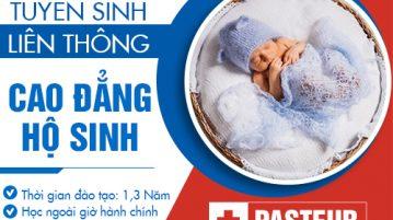 Tuyen-sinh-lien-thong-cao-dang-ho-sinh-pasteur-7-5