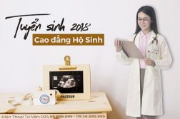 Tuyen-sinh-cao-dang-ho-sinh-2018-pasteur