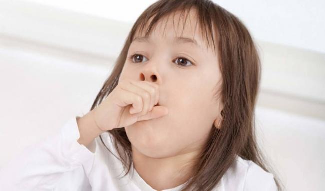 Cha mẹ nên lưu ý khi dùng máy lạnh để trẻ có sức khỏe tốt nhất