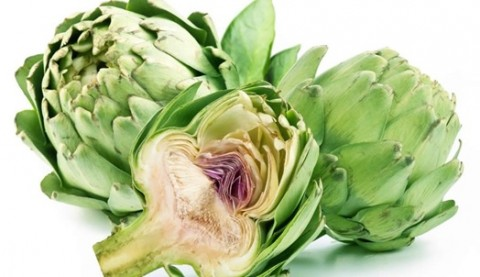 Lợi ích vàng của hoa atiso đối với sức phụ nữ mang thai