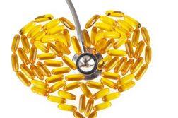 dau-ca-omega-3-voi-benh-tim-mach-dung-sao-cho-dung1