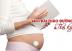 Chuyên gia Điều dưỡng cùng tìm hiểu tình trạng đái tháo đường thai kỳ