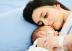 Viêm nhiễm phụ khoa nỗi lo lắng của phụ nữ sau sinh