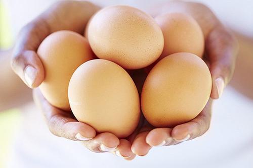 Bà bầu ăn trứng gà như thế nào để tốt cho thai nhi?
