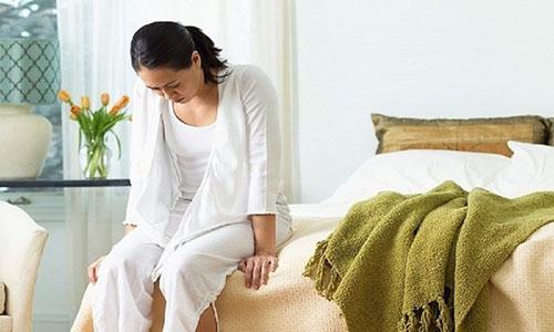 Nguyên nhân nào gây nên tình trạng trĩ hậu sản các mẹ nên biết ?