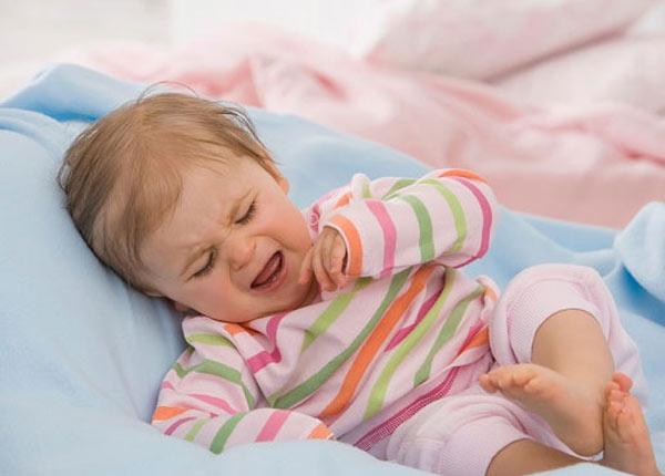 Hướng dẫn phòng tránh sốt virus ở trẻ